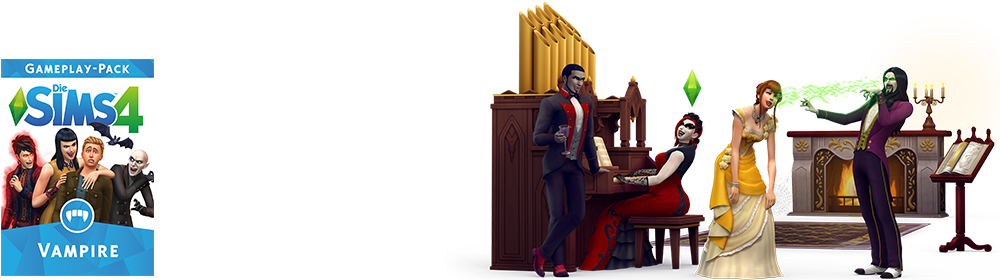 dating vampire sims Im a guy and im mostly looking for vampire dating sims where you can chose if you char is a guy-girl and where you can date guy-guy or girl-girl but i.